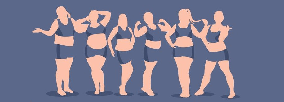 Fat Chicks 2: The Reckoning